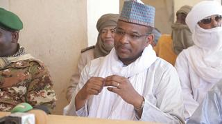 Mali begins probe into 'violations of state security'