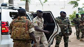 Mali: MINUSMA publishes its report on the killing of M5-RFP protesters