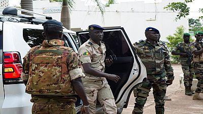 Mali : l'ONU confirme les 14 morts du weekend sanglant de juillet