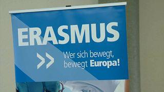 Brexit: Bye, Bye Erasmus