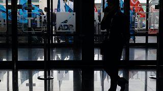 Feu vert de la Commission européenne à la Grèce et l'Italie pour des aides d'État