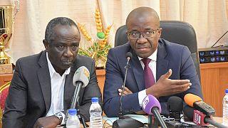 La Fédération ivoirienne conteste sa mise sous tutelle par la FIFA