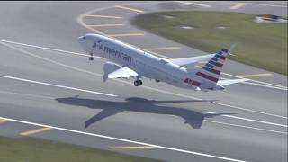 Usa, dopo due incidenti e 346 morti torna a volare il Boeing 737-Max