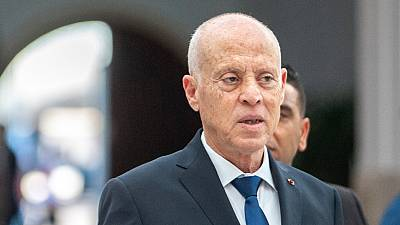 "Tunisie : un ""dialogue national"" en sortie de crise"