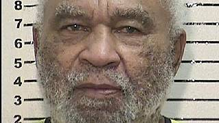The So-Called Most Prolific Serial Killer in the USA Dies at 80