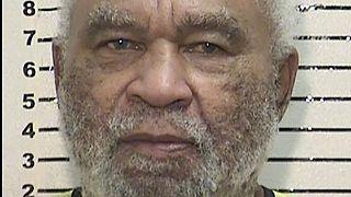 Mort en prison du pire tueur en série des Etats-Unis