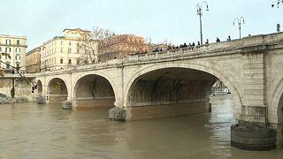 Η γέφυρα Καβούρ