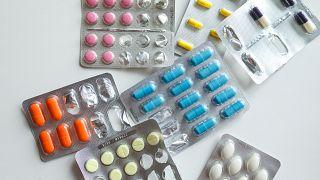 İlaç firmalarından zam haberi