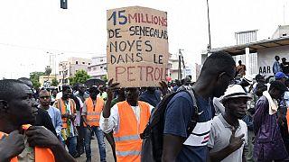 Sénégal : l'affaire Pétro-Tim classée sans suite