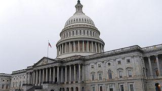 Usa: il Congresso annulla il veto di Trump sulla legge per la Difesa