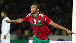 CHAN 2021 : le Maroc avec ses stars