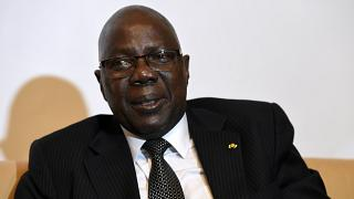 Ex-Malian PM Modibo Keïta dies at 78
