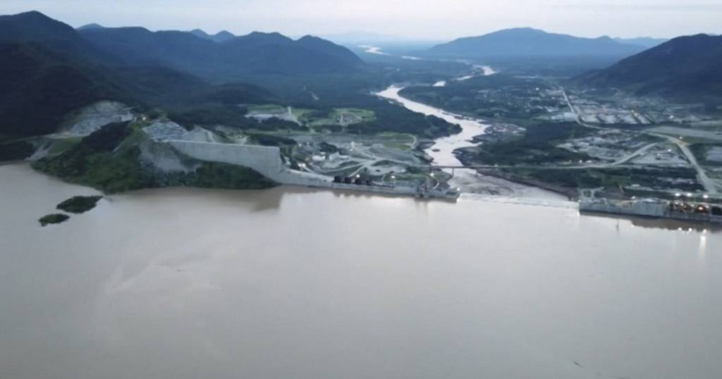 Nile dam talks to resume Sunday