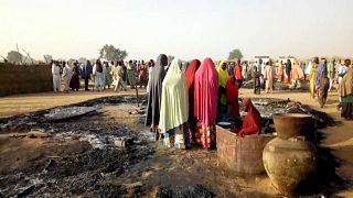 Massacro di civili in Niger: uccise 100 persone in due attacchi terroristici