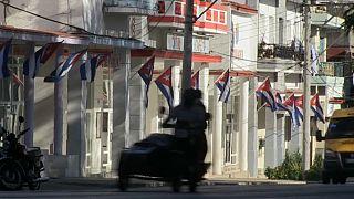 Cuba : la hantise de l'hyperinflation dans le sillage de la réforme monétaire