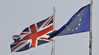 L'inglese è una delle lingue ufficiali dell'Unione europea dal 1973