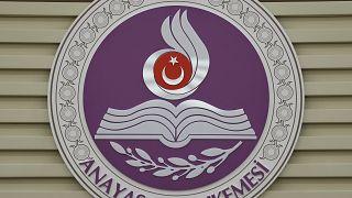 Anayasa Mahkemesinden çıplak arama iddiaları hakkında hak ihlali kararı