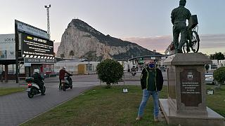 The number of EU citizens working in Gibraltar now totals around 14,000.