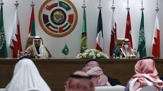 السعودية نيوز |      تعرف على أبرز بنود المصالحة بين الدول المقاطعة وقطر