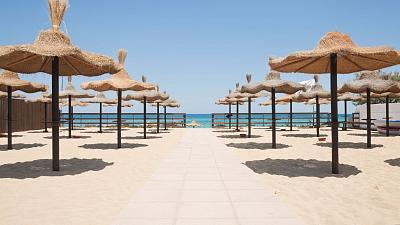 With restrictions across Europe changing every week, we round up where you can travel this summer.