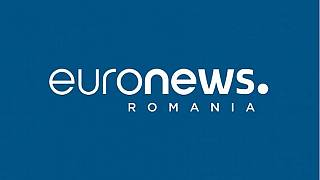 یورونیوز دامنه فعالیت خود را گسترش میدهد؛ آغاز به کار کانال خبری جدید در رومانی