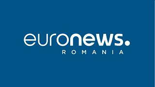Euronews sbarca a Bucarest