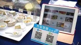 Trump verbannt acht China-Apps - Peking dreht den Spieß um