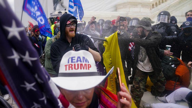 AP Photo/John Minchillo