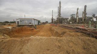 L'Opep veut accroître sa production de pétrole