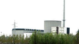 La centrale nucleare di Trino ha cominciato a produrre energia elettrica nel 1965. È stata chiusa nel 1990