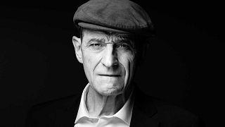 Ayrılıkçı Bask örgütü ETA'nın eski lideri Josu Ternera