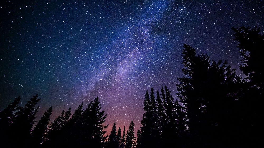 DIPERBARUI: Inilah gerhana, supermoon, dan hujan meteor yang harus diwaspadai pada tahun 2021