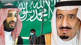 """السعودية تسرع في المحاكمات خوفا من أن تصبح """"أدوات مساومة"""" مع تسلم بايدن السلطة"""
