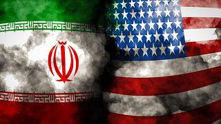 افزایش تنشها بین ایران و آمریکا
