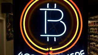 Bitcoin yılın ilk 7 gününde yüzde 30'dan fazla yükseldi