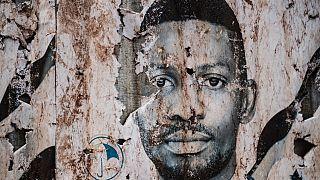 Bobi Wine s'insurge contre les violences policières