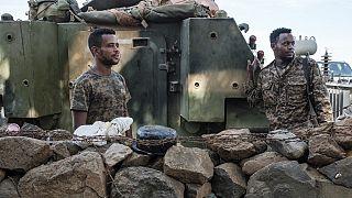 L'Ethiopie revendique la mort de hauts dirigeants tigréens