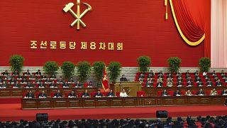 فرار دبلوماسي كوري شمالي كبير إلى الجنوب