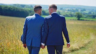 تعرف على مصمم التطبيق الصيني للمواعدة الموجه للمثليين جنسيا