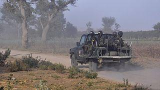 Cameroun : 13 morts dans un attentat de Boko Haram