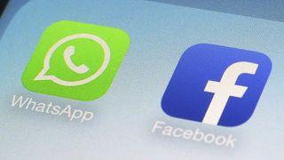 واتساپ بروزرسانی خود را به تاخیر انداخت