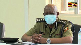 Ouganda : la police refuse de présenter des excuses aux journalistes