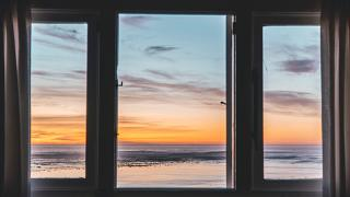 Window Swap lets you live vicariously through other people's windows