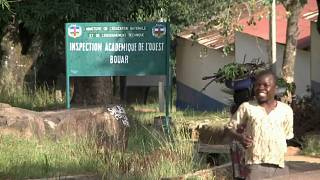 RCA : la ville de Bouar attaquée par des rebelles