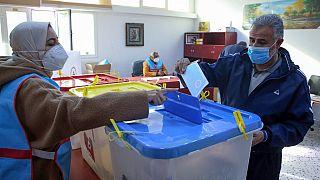 Premières élections en Libye depuis le cessez-le-feu