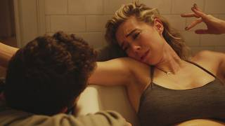 "Vanessa Kirby brilha em ""Pieces of a Woman"""