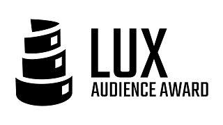 Le LUX Audience Award récompense le meilleur film européen de l'année