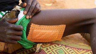 Niger : des rescapés racontent l'horreur de Zaroumadareye