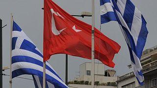 Türkiye ile Yunanistan arasındaki istikşafi görüşmeler 25 Ocak'ta yapılacak