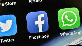 Kişisel Verileri Koruma Kurulu, WhatsApp'a inceleme başlattı